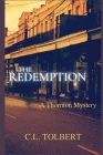 The Redemption: A Thornton Mystery Cover Image