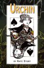 Urchin Cover Image