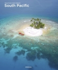 South Pacific (Spectacular Places) Cover Image