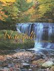 Waterfalls of New Brunswick Cover Image