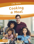 Cooking a Meal Cover Image