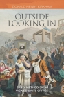 Outside Looking In: Early Methodism as Viewed by Its Critics Cover Image