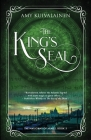 The King's Seal Cover Image