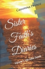 Sister Faith's Diaries: Life After Death Cover Image