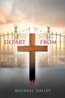 Depart from Me Cover Image