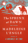 The Sphinx at Dawn: Two Stories Cover Image