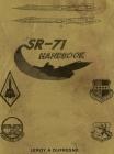 SR-71 Handbook Cover Image
