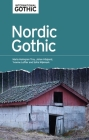 Nordic Gothic (International Gothic) Cover Image