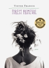 Forest Primeval: Poems Cover Image