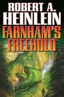 Farnham's Freehold Cover Image
