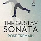 The Gustav Sonata Lib/E Cover Image