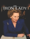 The Iron Lady: Screenplay Cover Image