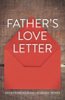 Father's Love Letter (Ats) (Pack of 25) Cover Image