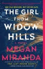 The Girl from Widow Hills: A Novel Cover Image