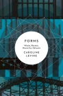 Forms: Whole, Rhythm, Hierarchy, Network Cover Image