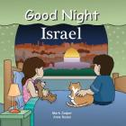 Good Night Israel (Good Night Our World) Cover Image