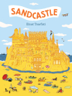Sandcastle Cover Image