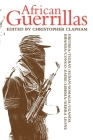 African Guerrillas Cover Image