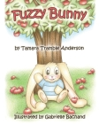 Fuzzy Bunny Cover Image
