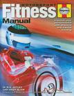 Motorsport Fitness Manual: Improve your performance with physical and mental training Cover Image