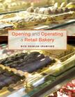 Opening and Operating a Retail Bakery Cover Image