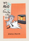 With a Dog AND a Cat, Every Day is Fun, volume 4 Cover Image