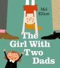 The Girl with Two Dads Cover Image