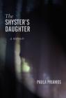 The Shyster's Daughter Cover Image