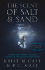 The Scent of Salt & Sand: An Escaped Novella Cover Image