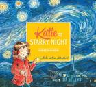 Katie and the Starry Night Cover Image