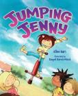 Jumping Jenny (Kar-Ben Favorites) Cover Image