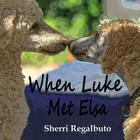 When Luke Met Elsa Cover Image