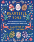 Beautiful Eggs Cover Image