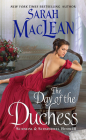 The Day of the Duchess Cover Image