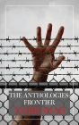 The Anthologies: Frontier Cover Image
