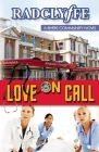 Love on Call (Rivers Community Romance #3) Cover Image