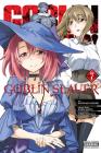 Goblin Slayer, Vol. 7 (manga) (Goblin Slayer (manga) #7) Cover Image