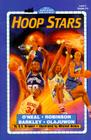 Hoop Stars Cover Image