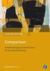 Comparison: A Methodological Introduction for the Social Sciences Cover Image