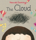 The Cloud (Child's Play Library) Cover Image