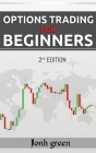 Options Trading for Beginners 2 Edition Cover Image