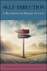Self-Direction: A Revolution in Human Services Cover Image