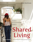 Shared Living: Interior Design for Rented and Shared Spaces Cover Image