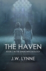 The Haven (Unknown #2) Cover Image