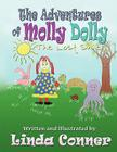 The Adventures of Molly Dolly: The Lost Smile Cover Image