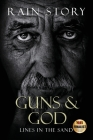 Guns & God: Lines in the Sand Cover Image