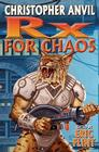 RX for Chaos Cover Image