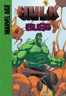 Bugs (Hulk (Spotlight)) Cover Image