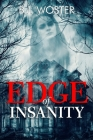 Edge of Insanity Cover Image