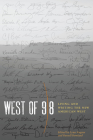 West of 98: Living and Writing the New American West Cover Image